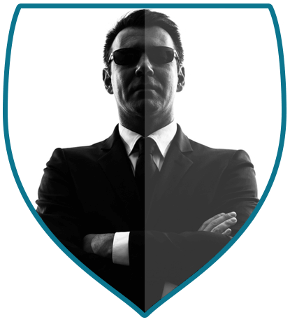 Las Vegas Bodyguard Services - SwaySecurity