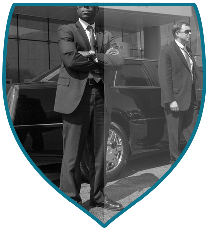 Las Vegas Private Security for Businesses - SwaySecurity