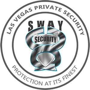 Contact Sway Security