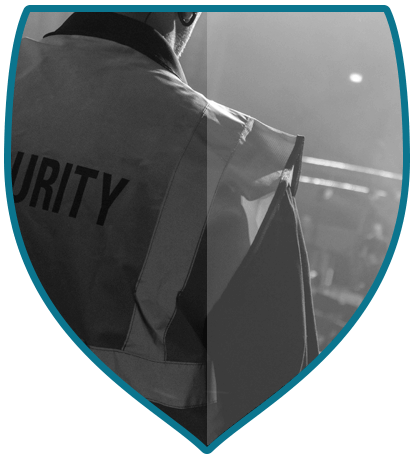 Las Vegas Special Event Security - SwaySecurity