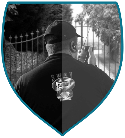 Las Vegas Residential Security Services - SwaySecurity