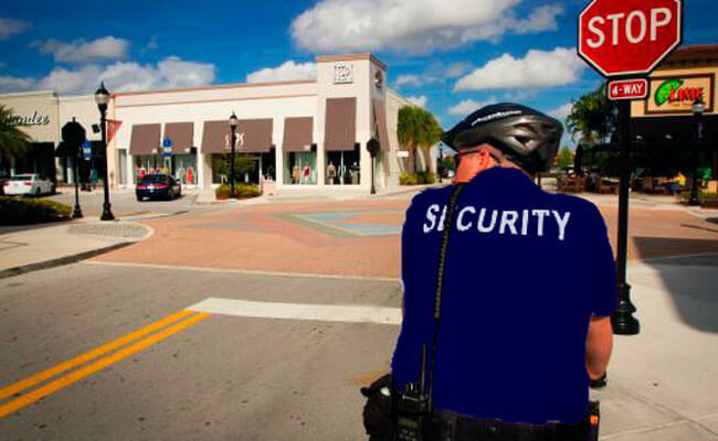 About SwaySecurity - Las Vegas Private Security - Executive Services