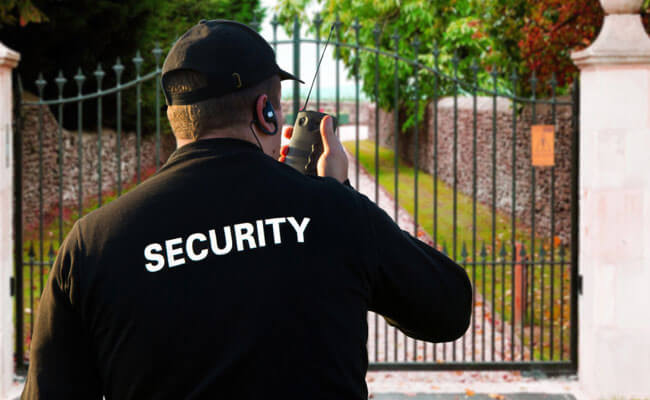 home-security-pic Las Vegas Residential Security Services