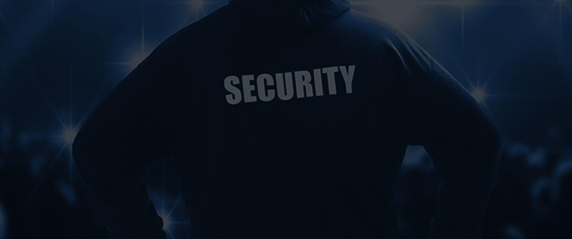 Las Vegas Special Event Security Services