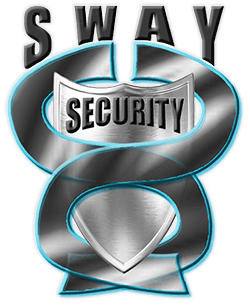 ss general logo - Are Private Security Firms a Good Plan for Homes and Businesses?