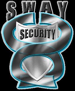 ss general logo