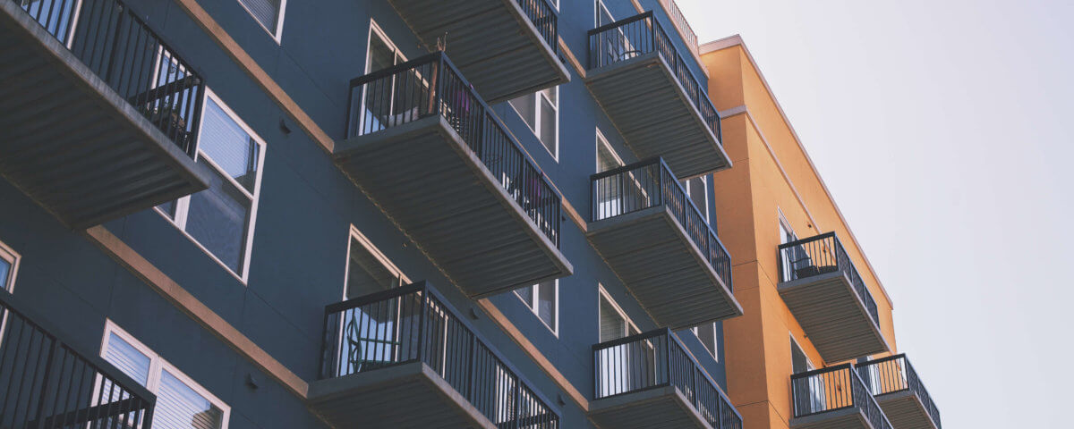 apt2 1200x480 - A Safe Apartment