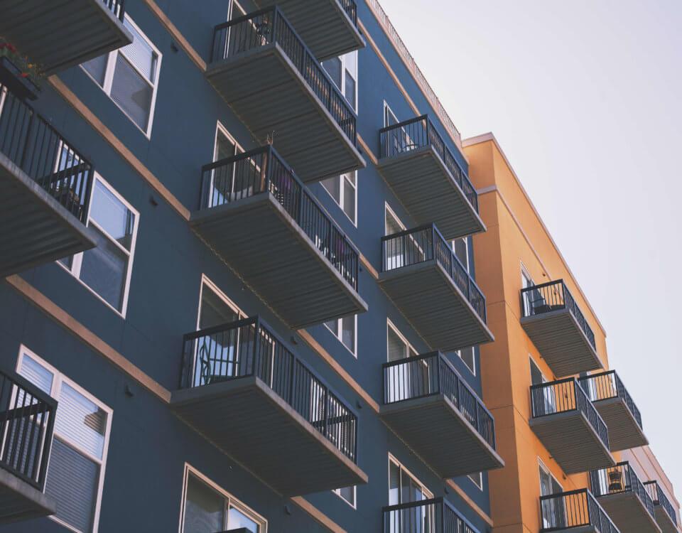apt2 960x750 - A Safe Apartment
