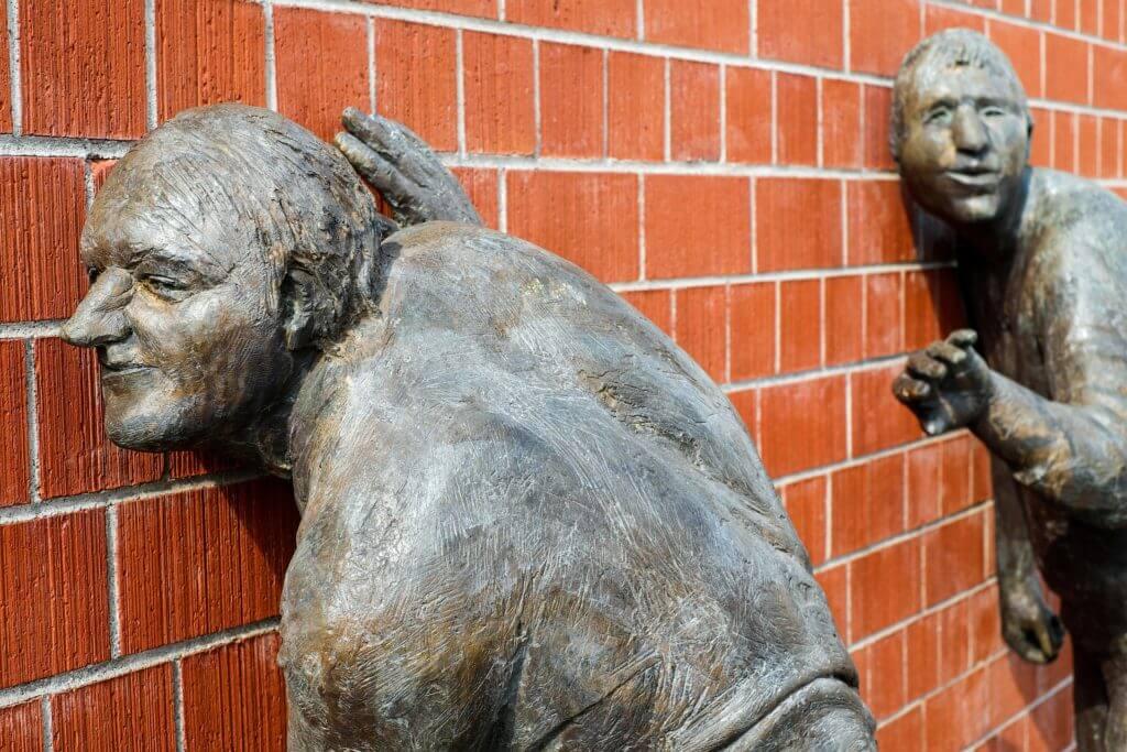 sculpture 2209152 1920