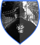 shield2 Las Vegas Private Security Services