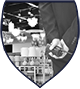 shield6 Las Vegas Private Security Services