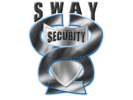 Las Vegas Private Security Firm - SwaySecurity